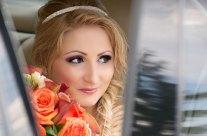 Nunta Hanul Ancutei