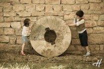 joaca de copii