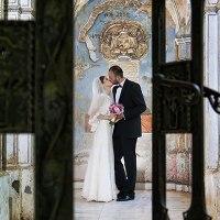 cele-mai-bune-imagini-de-nunta