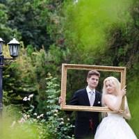 rama-foto-la-nunta