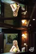 reflectie-in-oglinda