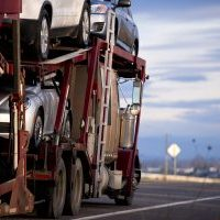 Tariffs and the Trucking Industry