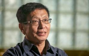 Dr. Yitang (Tom) Zhang