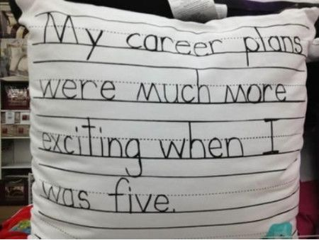 Funniest_Memes_my-career-plans-were-much-more_9550