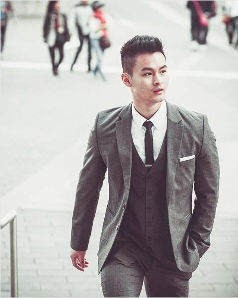 Kim Banh