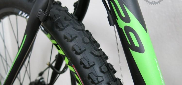 Bicicleta Aro 29 x Bicicleta Aro 26 – qual é a diferença?