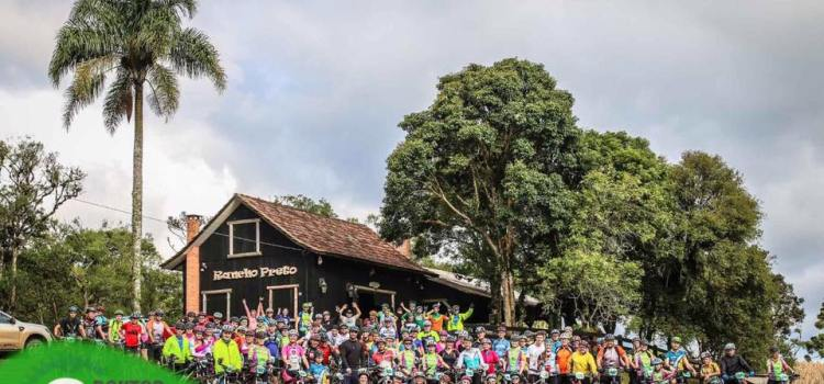 Pedal de Outono da Doutor Bicicleta – veja como foi nosso passeio