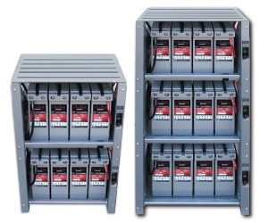 outback-power-energycell-re