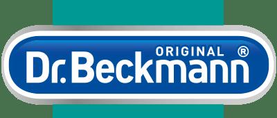 Risultati immagini per dr beckmann SMACCHIATORE SPRAY