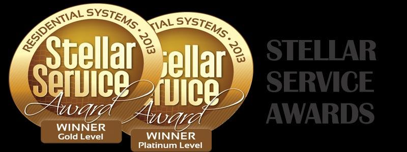 StellarServiceAwards Draper Inc Blog Site