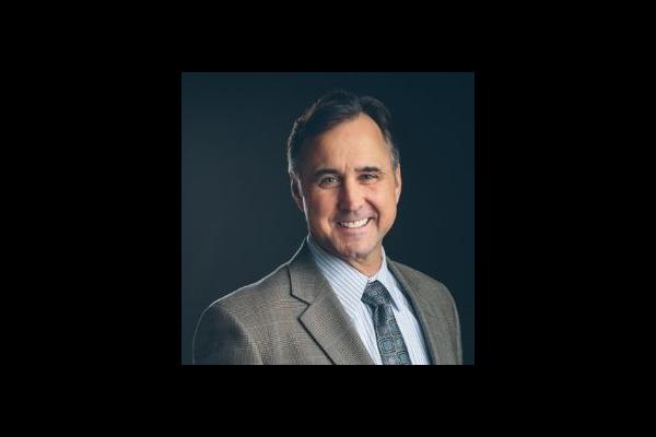 Patrick Herron New Contract RSM for Texas, Oklahoma