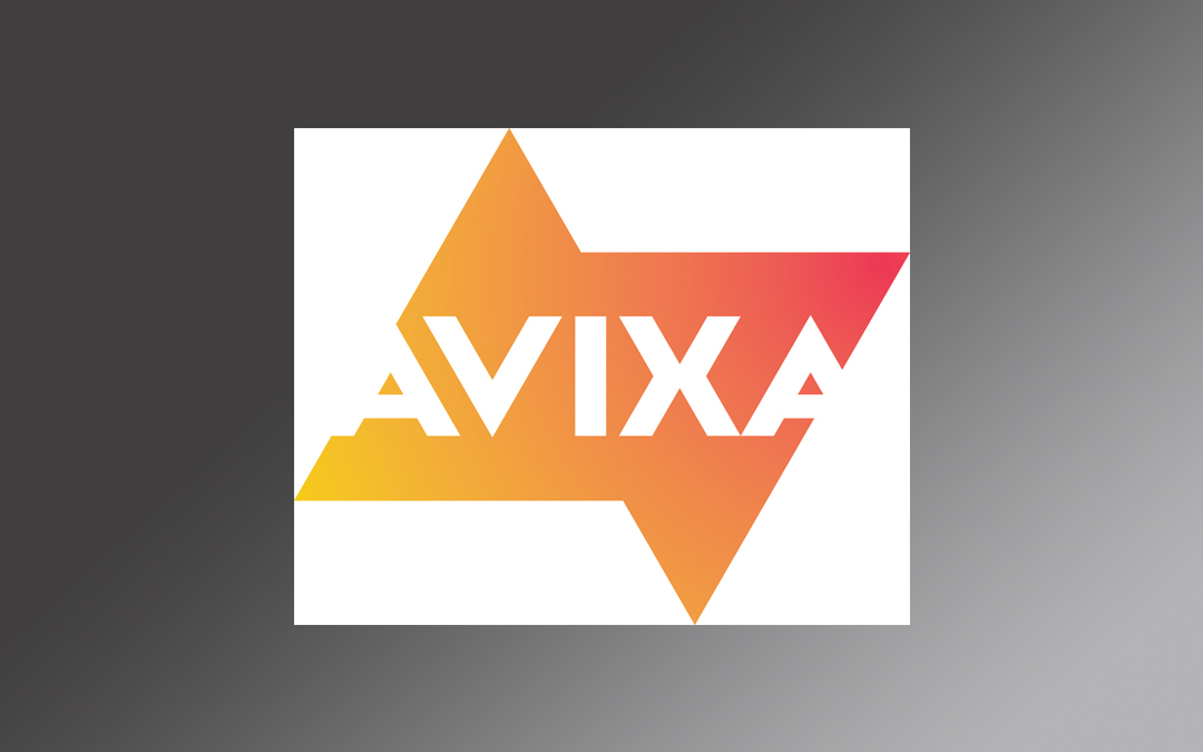 InfoComm, AVIXA and Draper: Knowing When to Rebrand