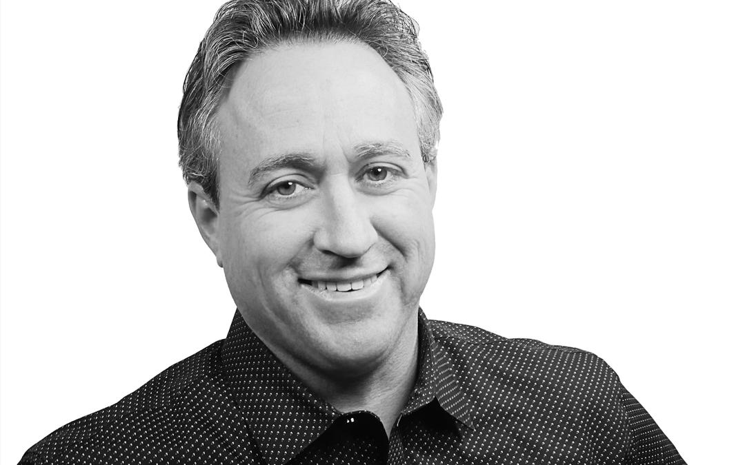 Draper Adds to Custom AV Solutions Team