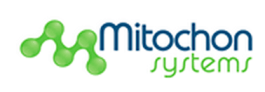 mitochon-systems-free-ehr-shutting-down-logo