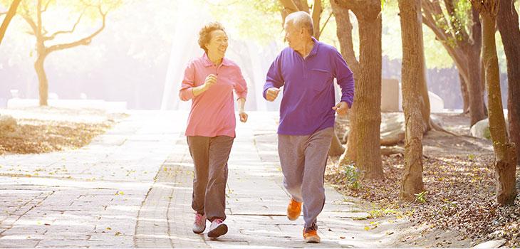 Como começar a praticar exercícios físicos?