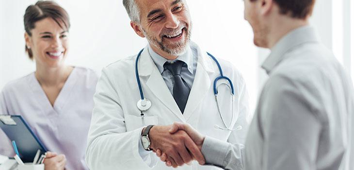 Comece o ano cuidando da saúde