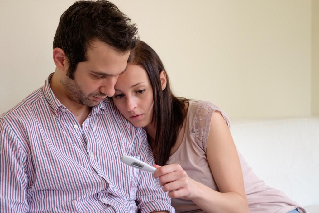 10 hábitos que podem comprometer a fertilidade feminina