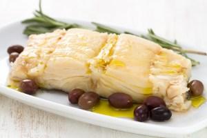 É possível manter a dieta durante a páscoa?