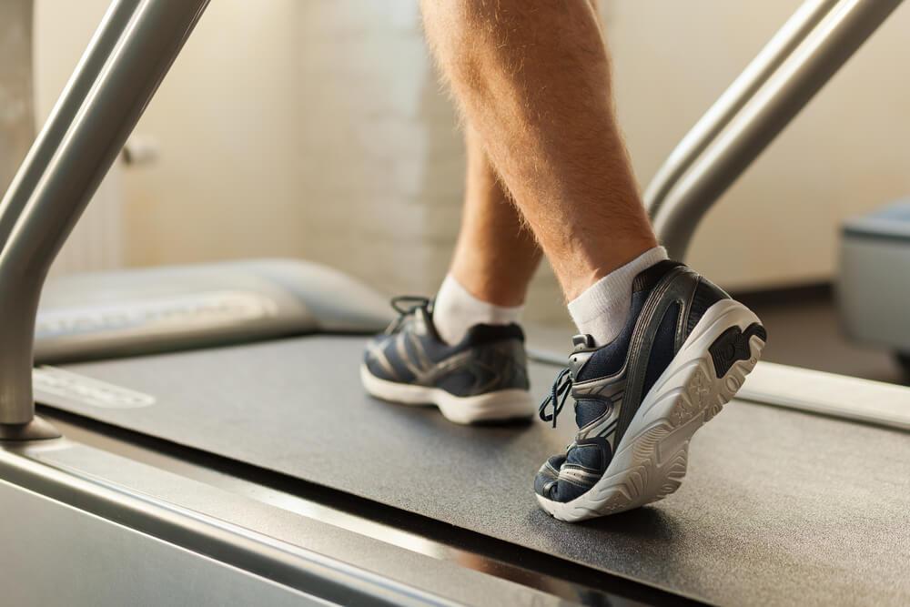 Conheças os benefícios de correr