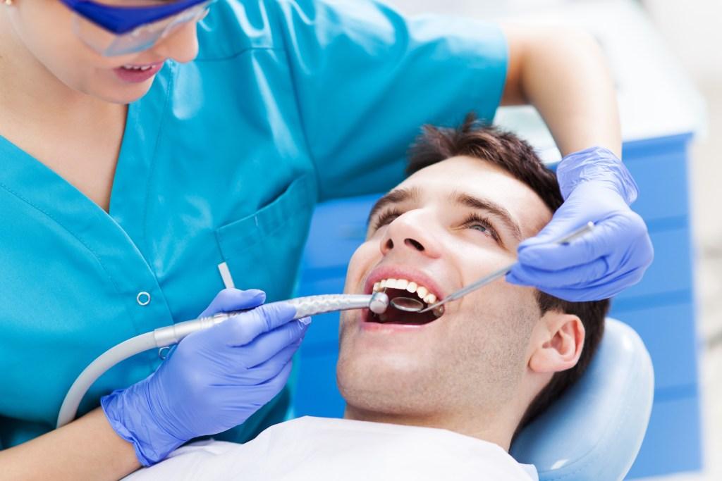 Entenda como a saúde bucal afeta o restante do corpo