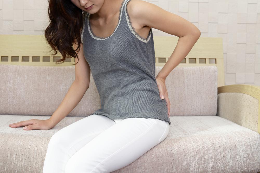 Lombalgia: entenda o que é e qual o tratamento