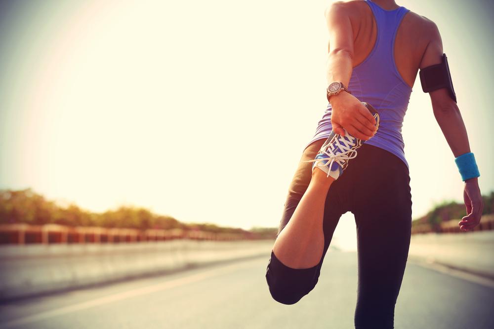 4 exercícios indicados para quem tem hérnia de disco