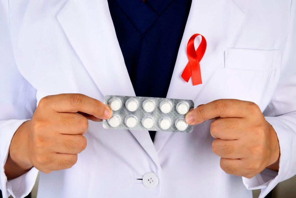 5 doenças silenciosas que demoram a se manifestar