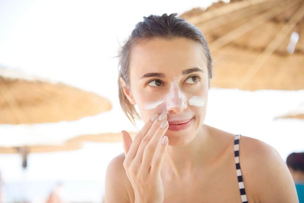Alergia ao calor: saiba como identificar esse problema!