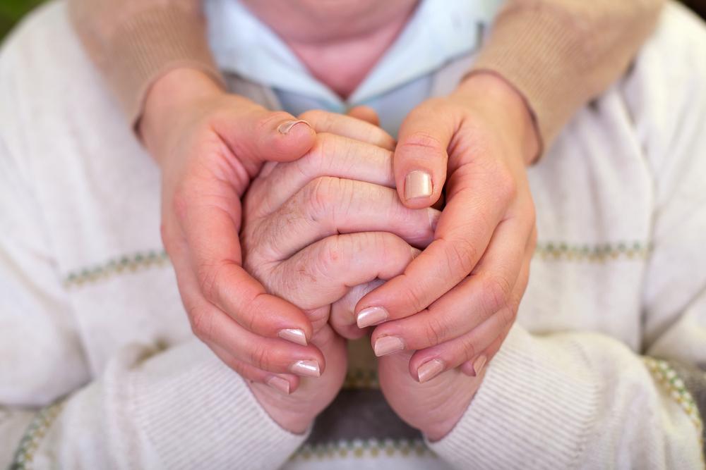 1 em cada 3 casos de demência pode ser evitado