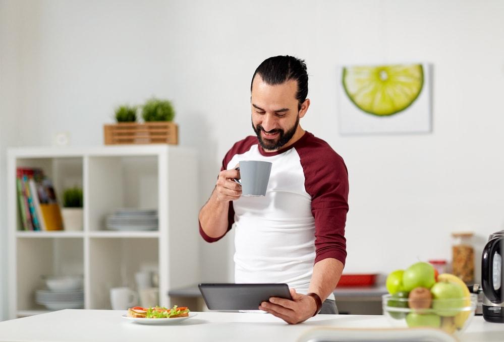 5 cuidados essenciais para uma dieta vegetariana saudável