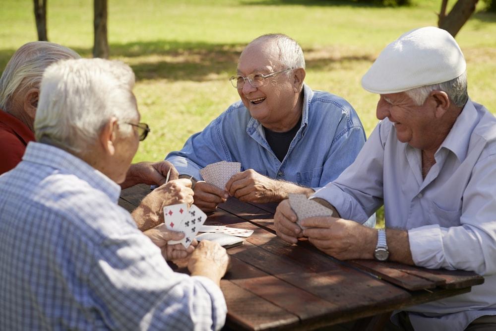 5 atitudes que ajudam na prevenção do Alzheimer