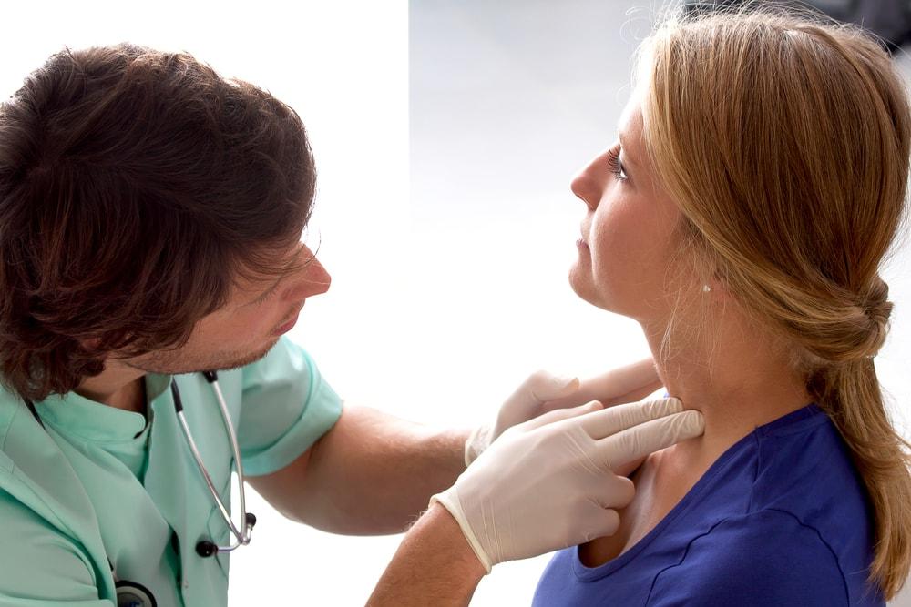 Linfonodomegalia: o que é e como é feito o tratamento?