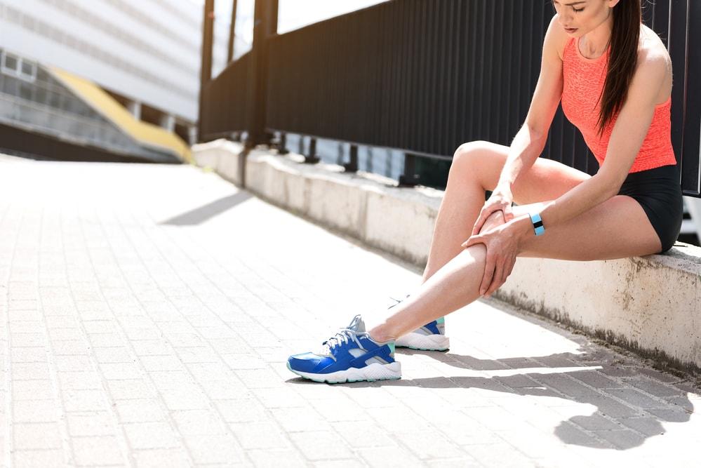6 possíveis motivos para a dor nas articulações constante