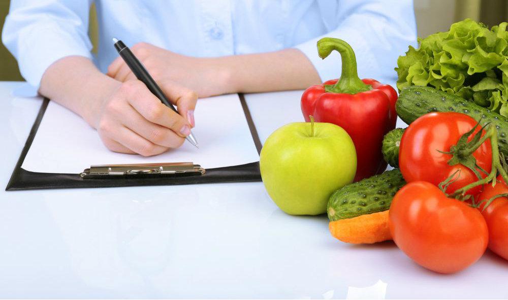 Vegetarianismo: entenda a importância do acompanhamento nutricional