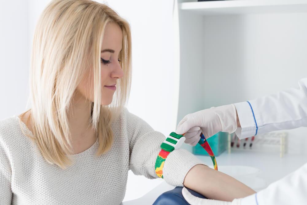 Por que fazer jejum para exame de sangue é tão importante?