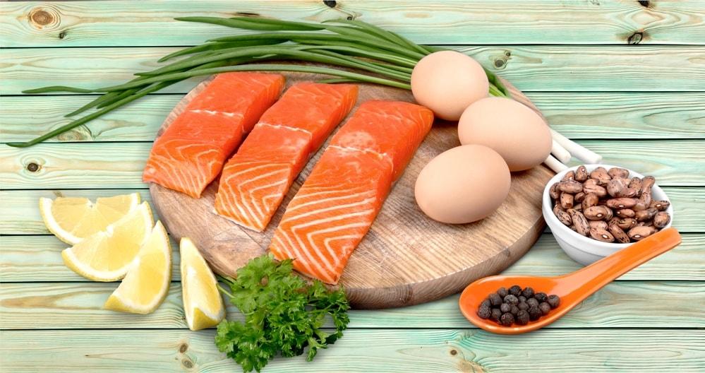 Dieta low carb: o que é e para quem é indicada?