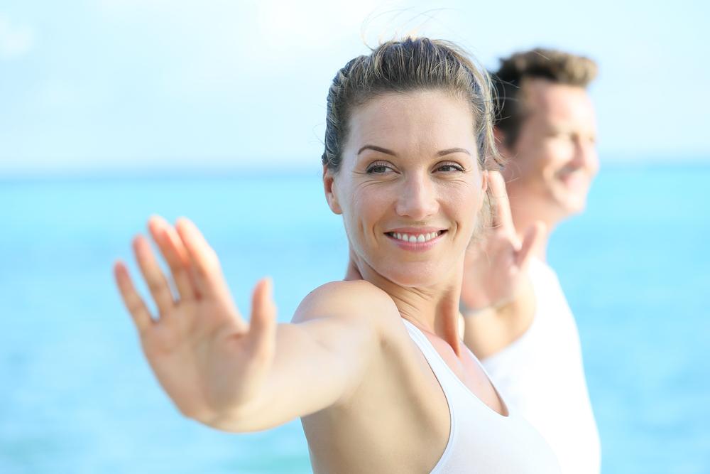 Cisto na mama não aumenta risco de câncer