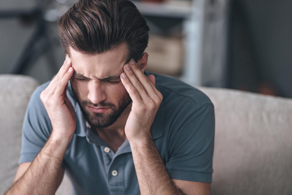 Esquizofrenia: causas, sintomas e tratamento