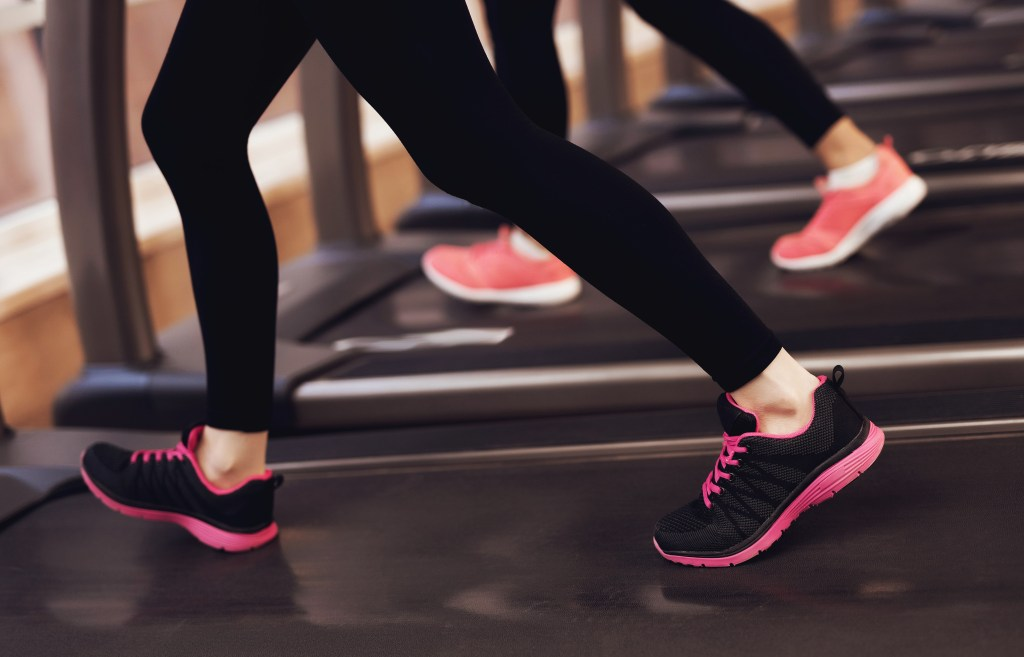 Por que fazer um check-up antes de iniciar atividades físicas