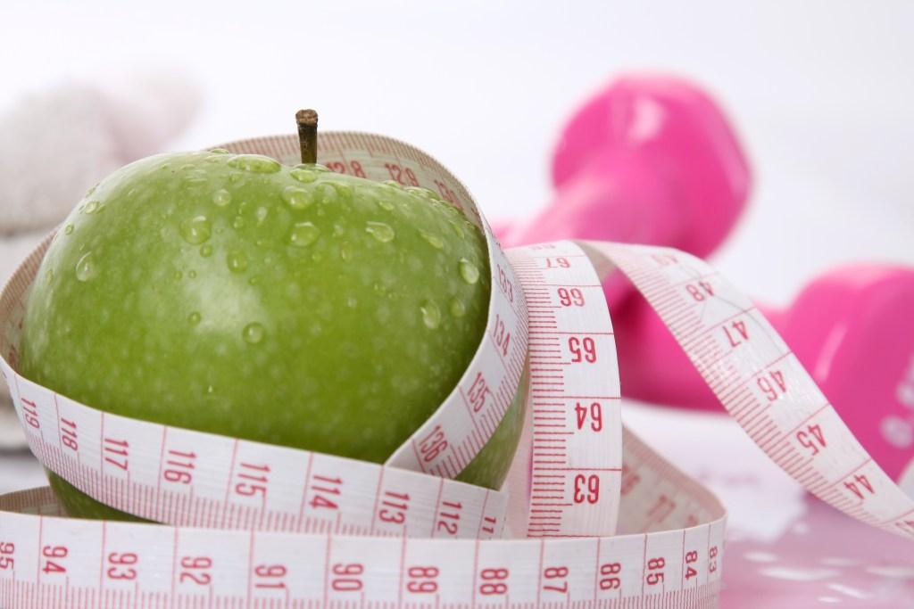 Como prevenir e tratar a obesidade