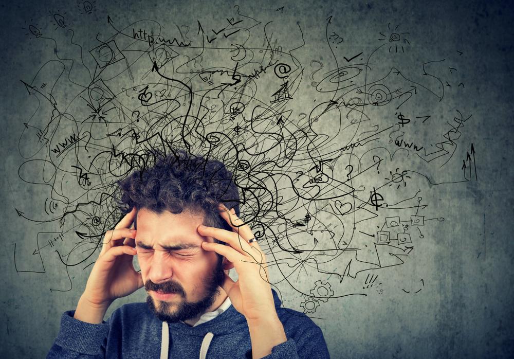 Síndrome da Fadiga Crônica: o que é?