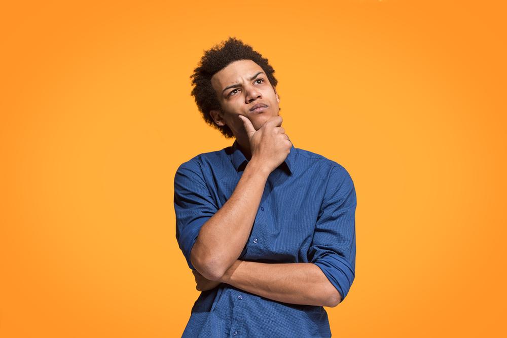 O que significa cocô mole persistente?