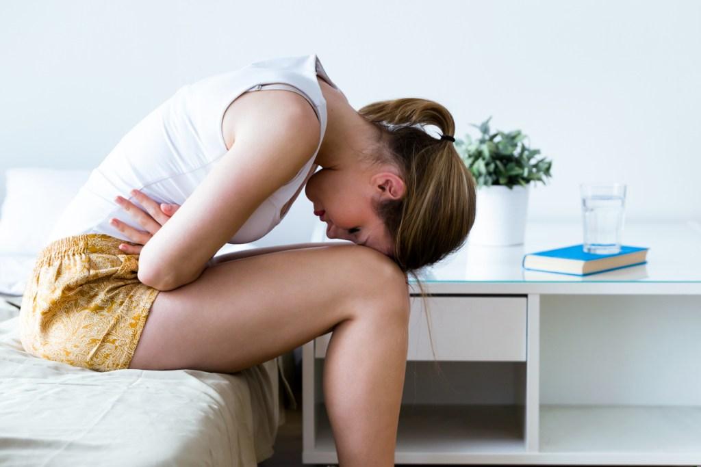 Gastrite nervosa: como controlar?