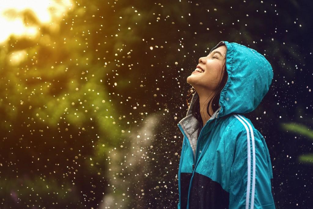 Por que encarar a vida com otimismo?