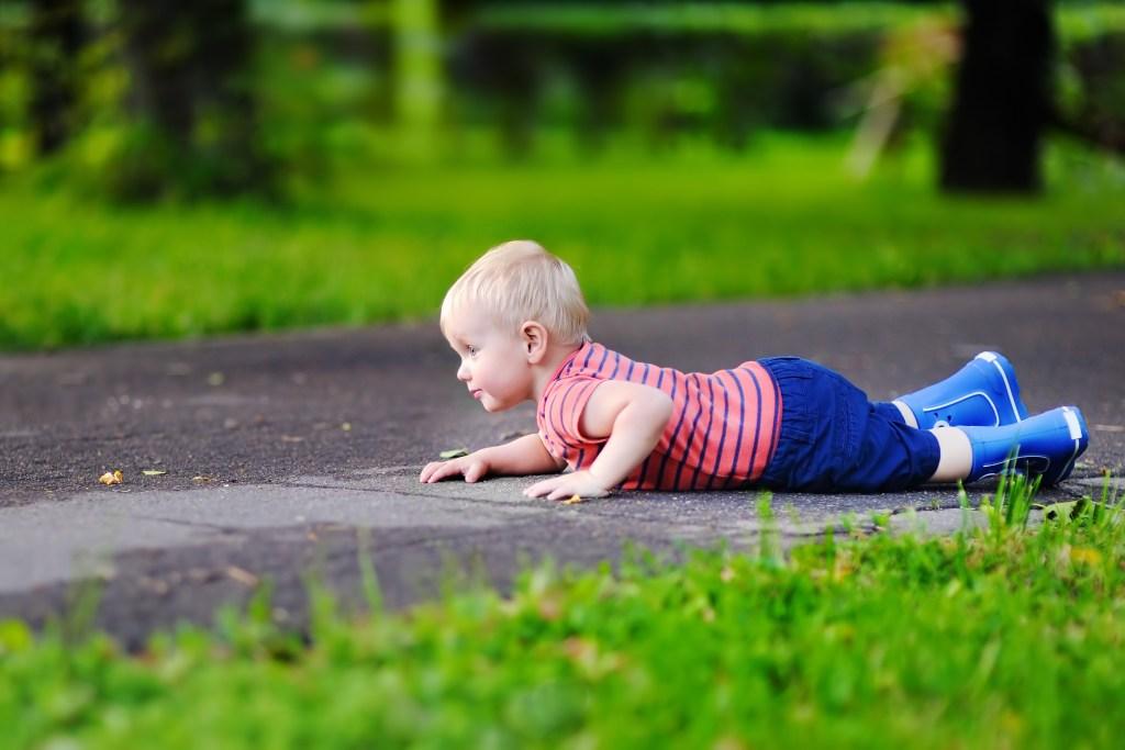 Doenças reumáticas em crianças: como identificar?