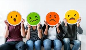 Estresse pós-traumático, como lidar?