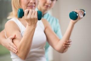 5 maneiras de deixar os ossos mais fortes