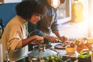 7 dicas do que fazer em casa durante a quarentena