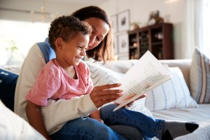Dicas de atividades para as crianças durante a quarentena