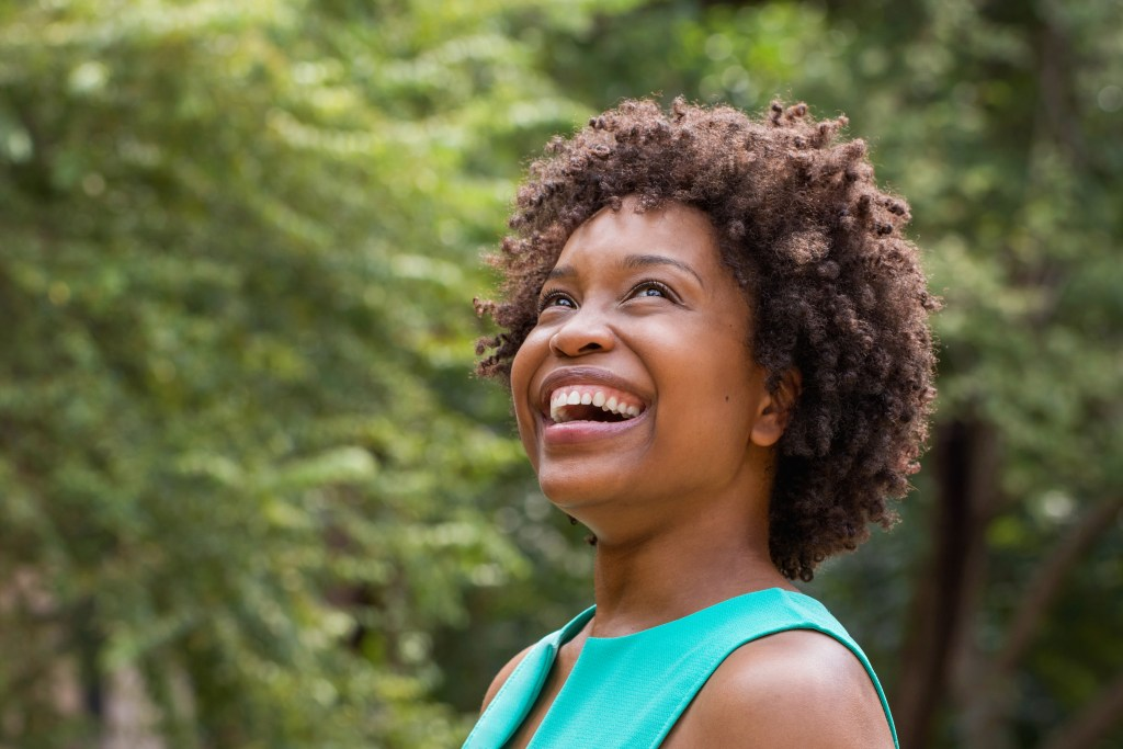 5 passos para uma melhor qualidade de vida